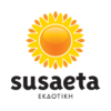 Susaeta