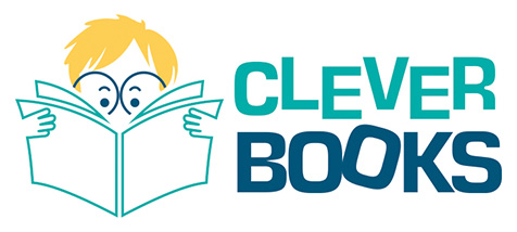 CleverBooks