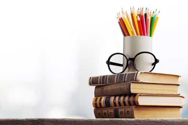 Βοηθήματα Δασκάλου